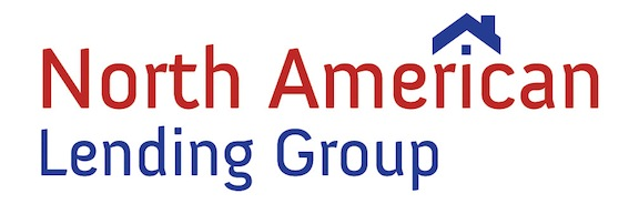 North American Lending Group